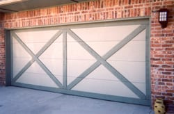 ActionGarage-Door