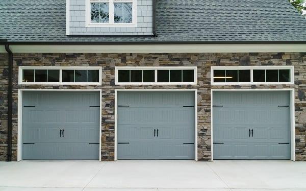 Garage Door Repair Kingwood Tx Action Garage Door
