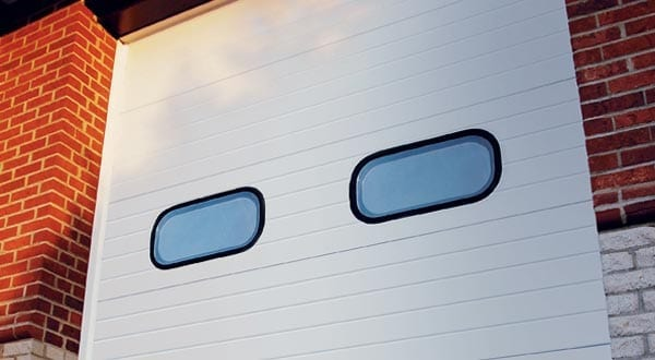 Amarr Garage Door 2700 Isntallation