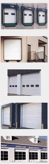 Commercial Garage Doors Repair Houston Tx Action Garage Door