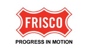 city of frisco tx flag