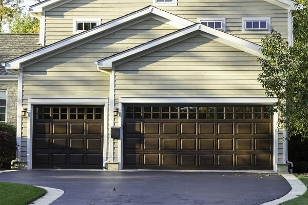 Garage Door Repair In Katy Tx Action Garage Door