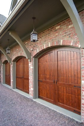 Frequently Asked Questions About Buying A Garage Door Dallas