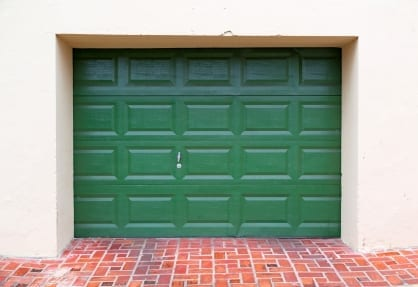 Overhead Garage Door & Overhead Garage Doors Repair DFW | Action Garage Door