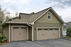 Garage Door Installation U0026 Repair Arlington Tx