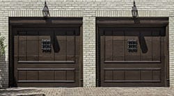 Your garage door repair, replace, service, and maintenance professionals of Buda Texas can be found at Action Garage Doors. Contact them today and see the magic