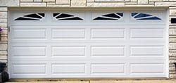 Action Garage Doors of Cypress Texas provides professional technicians fo garage door repair, service, install, and maintenance for the entire Houston metropolitan area