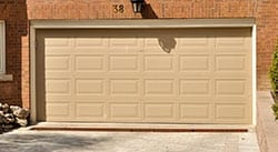Addison Texas garage door repair, install and service by the professionals at Action Garage Doors of Dallas and Fort Worth
