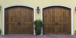 For the most professional garage door repairs in Bedford Texas Action Garage Door also performs maintenance, service, and installation. Call them today for premium service