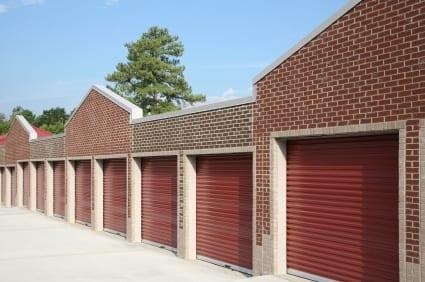 Amarr Garage Door 5501 Installation