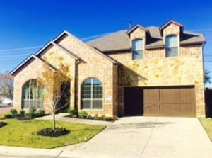 The leaders in the area for installing and repairing garage door openers in North Richland Hills Texas is Action Garage Doors of Plano