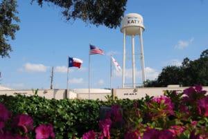 city-of-katy-texas