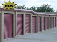 Action Garage Doors your professional commercial roll up steel garage door for install, maintenance, and repair Austin Texas Metro Area