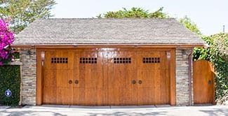 Action Garage Doors of Crowley Texas is your premier installer, repairs, services, and maintenance professionals for residential wood garage doors of the Dallas Fort Worth metropolitan area