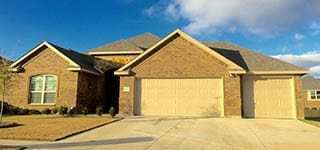 Action Garage Doors is the Midlothian Texas area professional for custom residential steel garage doors installed and repaired expertly