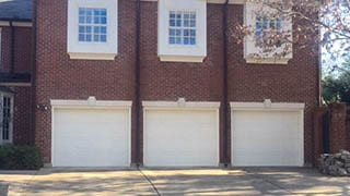 garage doors installedGarage Door Repair Highland Park TX  Action Garage Door