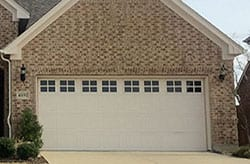 Charmant Garage Doors The City Of Rosenberg, With A Population Of 35,500 In 2015, Is  Located In Fort Bend County, And Is The Site Of The Fort Bend County Fair  Held ...