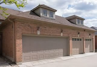 Dalworthington Gardens Tx has Action Garage Doors Openers for home, business, residential, and commercial steel garage door repair, installation, and maintenance