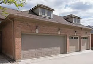 Denton Tx has Action Garage Doors Openers for home, business, residential, and commercial steel garage door repair, installation, and maintenance professionals