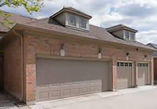 everman-tx-wood-steel-garage-door-repair-install