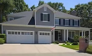 Farmers Branch Tx Action Garage Door emergency install and repair of steel garage doors and their openers professional in the Desoto Texas for residential and commercial
