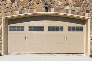 Residential And Commercial Wooden, Steel, And Aluminum Garage Doors  Installed, Repaired, And