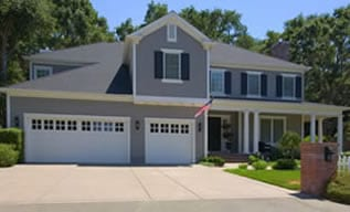 Action Garage Door professional technicians in the Benbrook Texas area by Action Garage Doors