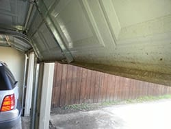 Garage Door Service In Garland Tx Action Garage Door