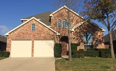 Action Garage Doors of Grand Prairie Texas is you local professional at installing and repairing steel residential and commercial garage doors.