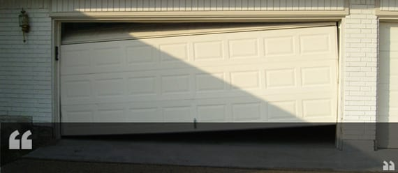 Action Garage Doors