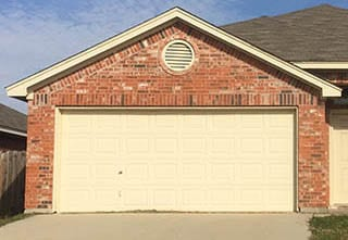 The top professional installer and repairer of steel residential and commercial garage doors in White Settlement Tx is Action Garage Doors