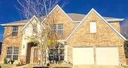 Action Garage Doors of 1548 Lavendale Ln Garland Tx is the top professional for residential steel garage doors repair and install technicians