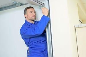 hurst-texas-garage-door-repair-install-service