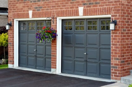 Stratford Garage Door Installation