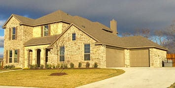 Action Garage Doors is the professional residential and commercial wood and steel garage doors installed and repaired in Midlothian Texas
