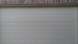 For beautiful steel residential garage doors install and repair in Murphy Texas the professionals to call is Action Garage Doors of Plano