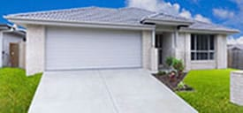 Action Garage Doors Services On Residential And Commercial Garage Doors  With Installation And Repair In Plano