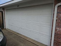 Garage Door Repair In Rockwall Tx Action Garage Door