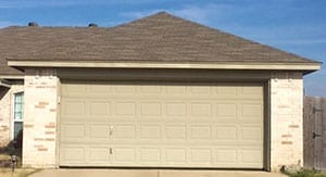 Action Garage Doors is the best garage door repair company in Highland Park, Texas. New garage doors and installation is our specialty.