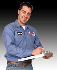 Residential garage doors repairs, installation, and maintence in Austin and San Antonio Texas the professionals to choose is Action Garage Doors