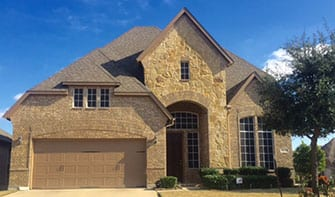 Action Garage Doors is your professional for residential and comercial emergency garage door repair, install, service, and maintenance in Richardson Texas