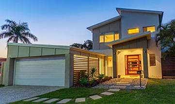 Action Garage Doors installs and repairs steel and wood residential and commercial garage door in the Rockwall Texas area a suburb of Dallas