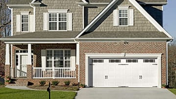 Action Garage Doors Rockwall Texas residential and commercial steel, wood, and aluminum garage door emergency repairs and installation in the Dallas area