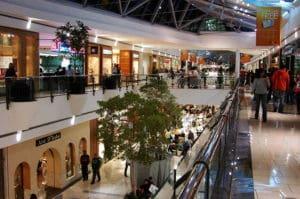 stonebriar centre shopping center in frisco tx