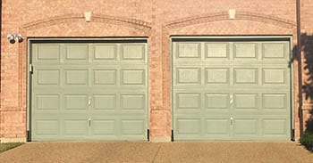 garage door repair garland tx garage door repair garland tx 24 7 garage doors service garage. Black Bedroom Furniture Sets. Home Design Ideas