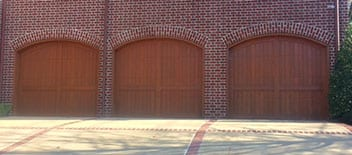 University Park Texas Action Garage Doors is the professional residential and commercial steel garage doors install and repair