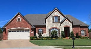 Action Garage Doors services the Watauga Texas area with professional commercial and residential steel garage door openers install and repair services from the Plano Tx office