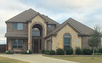 Action Garage Doors is the professional residential and commercial wood and steel garage doors install and repair in Waxahachie Tx