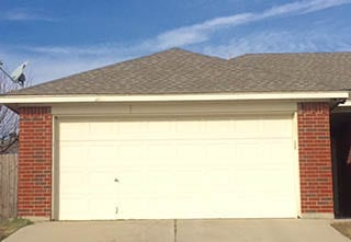 Action Garage Doors is the only professional install and repair steel garage door technicians in the White Settlement Texas area