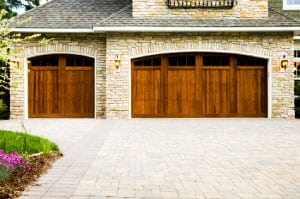 New Garage Doors Dfw Austin San Antonio Houston